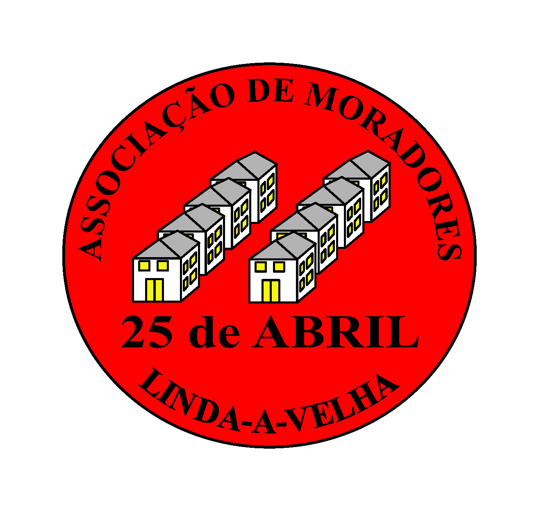 Associação de Moradores do Bairro 25 de Abril